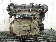 Ford Focus C-Max 1,6 Motor HXDA 85 KW 115 PS 80-120tkm mehrere verfügbar MwSt.