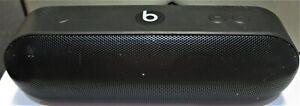 Beats Plus Pill Portable Bluetooth Wireless  Speaker - A1680 (Black)