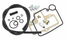 Mikuni Carburetor Rebuild Kit same as KHS-016 for HSR-42 or 45 Motorcycle Carbs