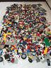 LEGOSAMMLUNG KONVOLUT 8KG LEGOSTEINE ALLES GEMISCHT LEGO-KILOWARE #8482