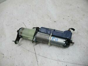 AUDI Q7 HATCH STRUT TAILGATE LIFT MOTOR (RH SIDE), 4L, 09/06-09/10 06 07 08 09 1