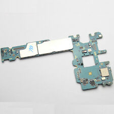 Main Motherboard For Samsung Galaxy S8 Plus G955FD Unlocked