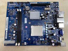 Acer Aspire X3200 AMD AM2+ Motherboard 48.3V001.011 MB.SAT01.002