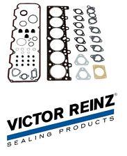 New Engine Cylinder Head Gasket Set Kit for Bmw 325 325e 325es 528e 11129059249