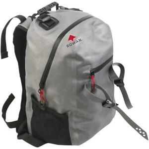 Mountain Cork Avid Waterproof Fishing Backpack