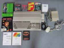 COMMODORE Amiga 500 1mb Computer & Accessories