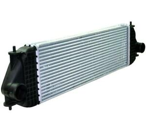 INTERCOOLER FOR SUZUKI GRAND VITARA MKII[2005-2017]SUV, 1.9, 1362067J02
