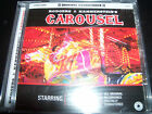 Carousel Rodgers And Hammerstein's Original Soundtrack CD - New