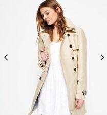 superdry women jacket size: xxs
