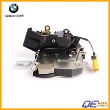 BMW E36 318is 325is 318i 325i M3 328i 323i Right Door Lock Mechanism 51218169046