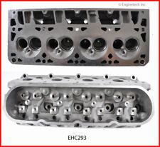 Engine Cylinder Head ENGINETECH, INC. EHC293