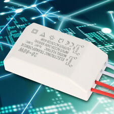 220-12V Light Lamp Electronic Transformer Smart Power Supply Driver