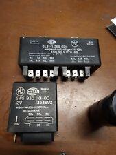 BMW E21 relay