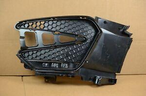 19 20 21 Acura RDX LED Fog Light Lamp DRL Trim Cover Left Driver LH Side OEM