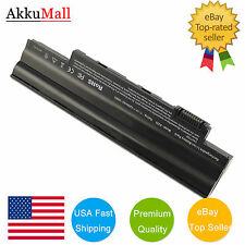 Battery for Acer Aspire One 360 (D260) 522 722 D270 E100 AOD255 AOD257 D260 LT23