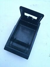 1994-1999 VOLKSWAGEN POLO FRONT DASHBOARD ASHTRAY