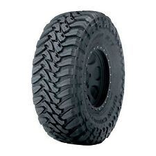 1 New 33x12.50R22 Toyo Open Country M/T Mud Tires LT 33 12.50 22 10 ply R22