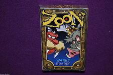ZOON ZOONDO - Europa - Warus Boarix Francais - Neuf