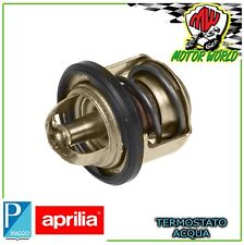 TERMOSTATO ACQUA 182831R SPECIFICO PIAGGIO MP3 YOURBAN LT ERL 300 2011 - 2012
