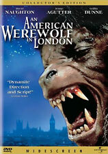 New listing An American Werewolf in London (Dvd, 2001, Subtitled Spanish)