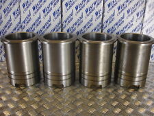 Coventry Climax 1.5 1500 FPF Cylinder Liners --NEW--