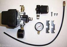 CW301400AJ Campbell Hausfeld Pressure Switch 80/100