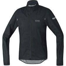 Vestes noirs Gore taille M pour cycliste
