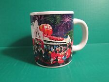 Walgreens 2000th Store  At 16803 Lorain Ave. In Cleveland Coffee Mug
