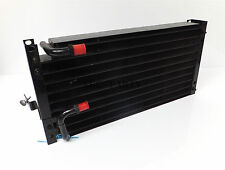 """New Holland """"10, 30 & TW Series"""" Tractor Air Conditioning Condenser - 83933916"""
