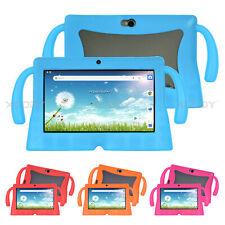 """Xgody Android Tablet 7"""" Pollici WiFi Dual Camera Quad Core Per Bambini Crescendo"""