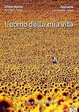 Dvd L'UOMO DELLA MIA VITA - (2006)  ***  Bernard Campan, Charle *** ......NUOVO