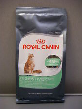 Royal Canin Digestive Care, 400g