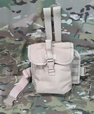 SPEC OPS Molle Leg Rig and mag drop pouch MILITARY HUNTING PREPPER SOCOM SF