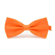 Fashion Men Wedding Bowtie Novelty Tuxedo Necktie Bow Tie Classic Adjustable Hot
