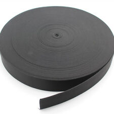 56mm dia Hydraulic Hose Nylon Protective Sleeve Sheath Cable Scuff Jacket 25Ft