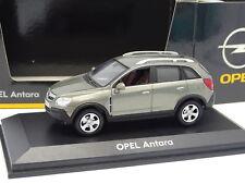 Norev 1/43 - Opel Antara