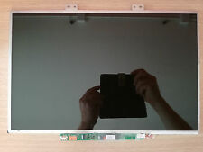 "Display LCD 15.4"" LTN154XA-L01 Wxga 1280X800 30Pin + Inverter"