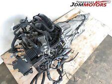 04-08 Mazda Rx8 Engine Automatic Transmission Jdm 13B 4 Port Rotary Motor Rx-8