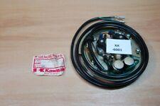 Kawasaki Z900  Z1 Zündplatte Ignition Genuine NEU NOS xx6001
