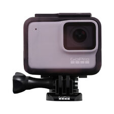 GoPro HERO7 White 10 MP Waterproof Action Camera Camcorder