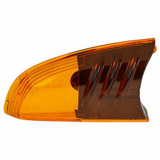 OEM Exterior Right Side Amber Mirror Turn Signal Lens Buick Chevrolet 88944062
