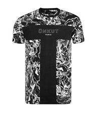 t shirt UNKUT pull-in jack philip NEUF g-star hilfiger gues M,2XL jones plein dc