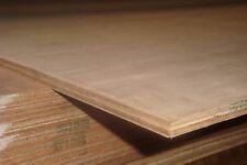2400 X 1200 X 15mm Marine Plywood