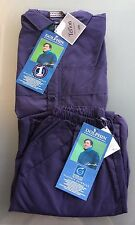 Sunderland of Scotland Dolphin Playable Golf Rainwear SET J&P Waterproof XL Navy
