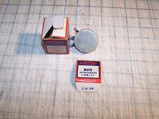 Mallory M6PK 6 OHM #4 T Potentiometer