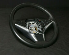 6774458 BMW 5er E60 E61 Sports Steering Wheel Leather since Year 9/05