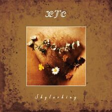 XTC - Skylarking [Corrected Polarity Edition] [CD]