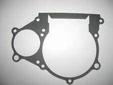 HONDA FL350 ODYSSEY ATV * ODDATV1 CENTER CASE GASKET NEW** .