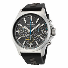 TW Steel TW938 Men's Special Edition VR|46 Pilot Chronograph 45mm Watch
