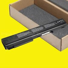 Battery for HP Compaq 7400 8200 8400 8500 8510p 8510w nw8240 8510w 8710w nw9440